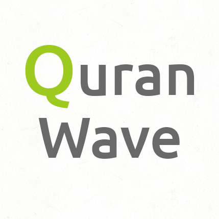 QuranWave | القرآن الكريم - Download high quality MP3 Quran